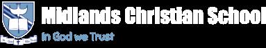 Midlands Christian School Independent Junior School Zimbabwe
